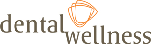 Dental Wellness (previously Queensland Holistic Dental)