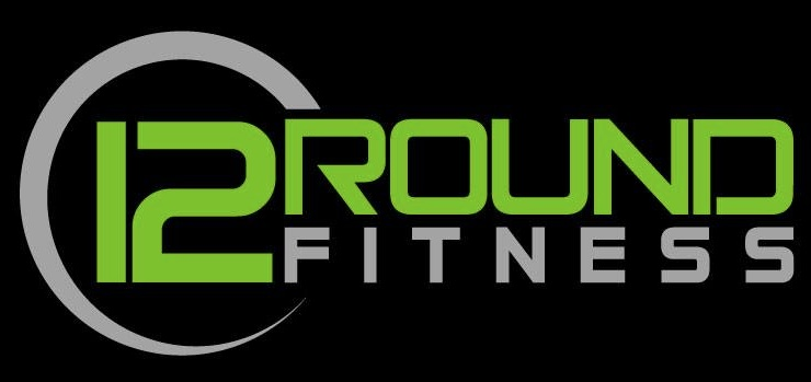 12 Round Fitness - Toowong