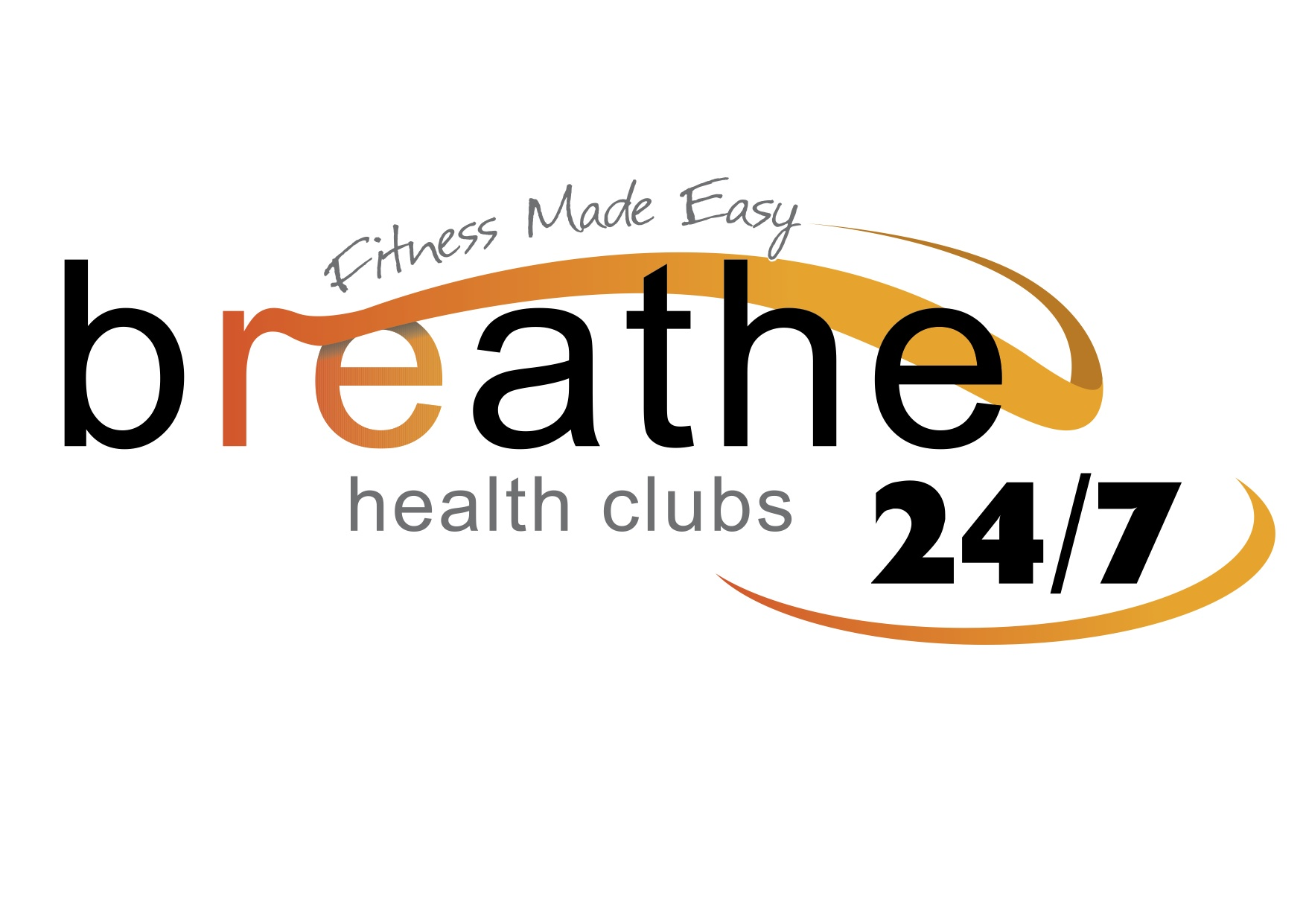 Breathe Health Club - North Lakes area