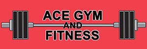 ACE Gym and Fitness 24/7