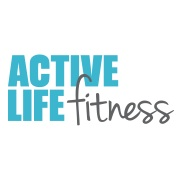 Active Life Fitness - Norman Park Gym Norman Park