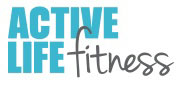 Active Life Fitness - Norman Park Gym