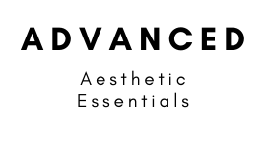 Advanced Aesthetic Essentials - Cosmetic Medical Clinic