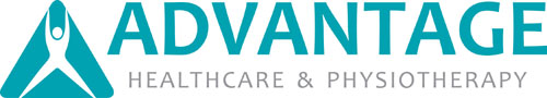 Advantage Healthcare  - Wynnum