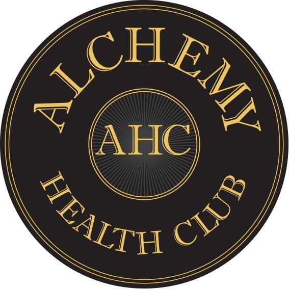 Alchemy Health Club Shailer Park