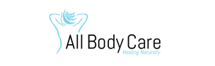 All Body Care Forest Lake