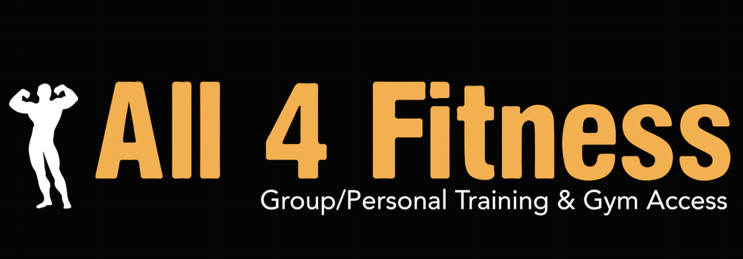 All4Fitness - Gym and Personal Training Cannon Hill Brisbane