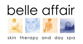 Belle Affair Skin Therapy & Day Spa