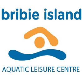 Bribie Island Aquatic Leisure Centre