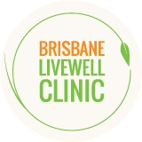 Brisbane  Livewell Clinic Chermside