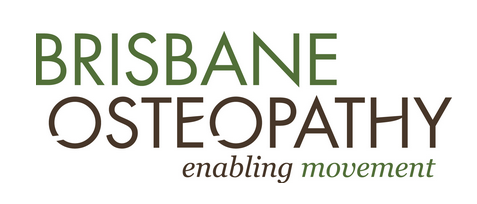 Brisbane Osteopathy - Indooroopilly