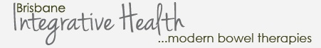 Brisbane Integrative Health