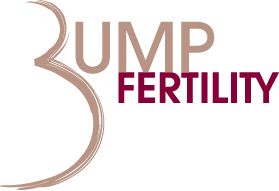 Bump Fertility