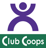 Club Coops