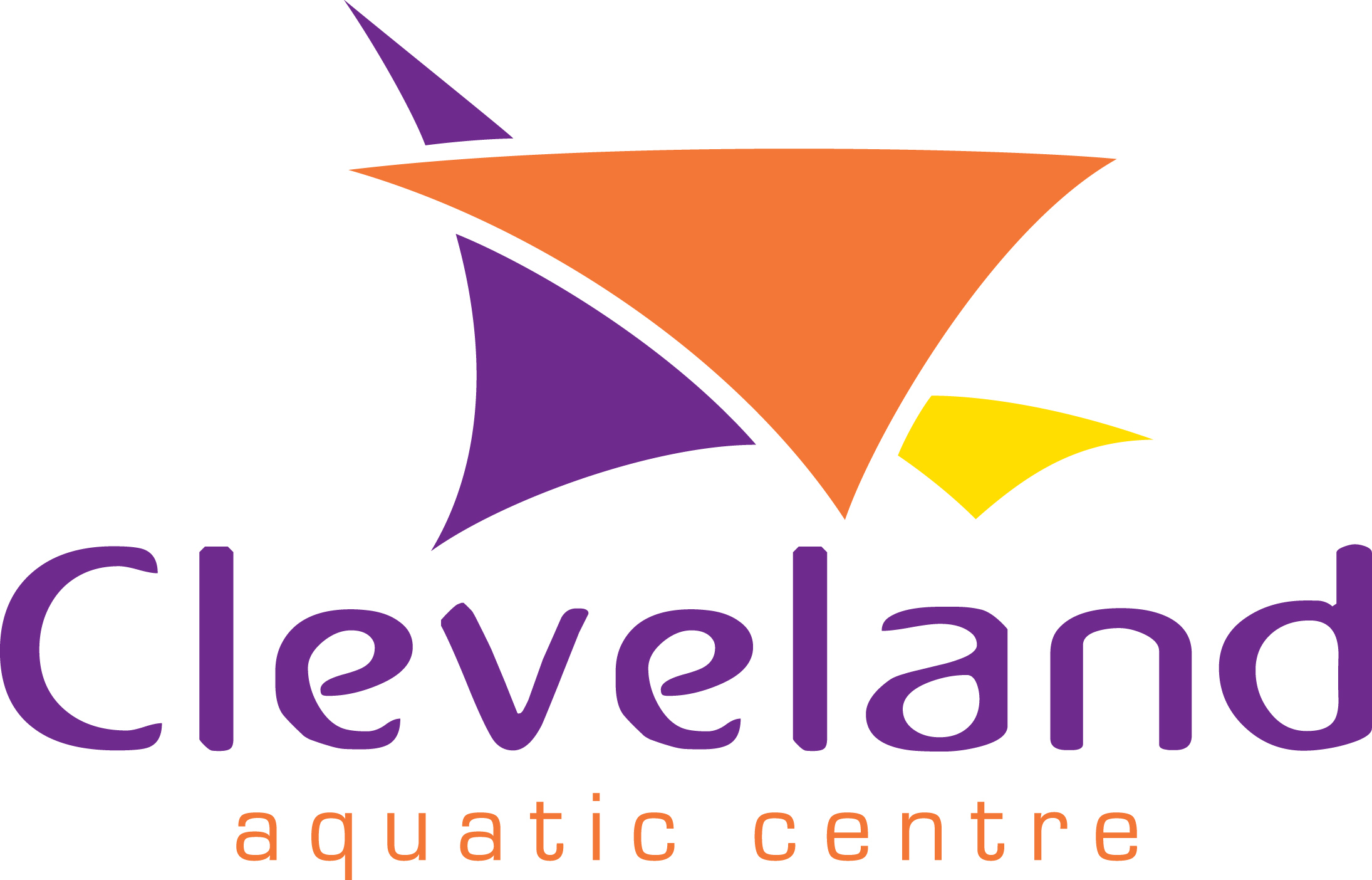 Cleveland Aquatic Centre