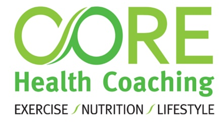 CORE Health Coaching - Wishart