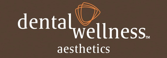 Dental Wellness Aesthetics - Newstead