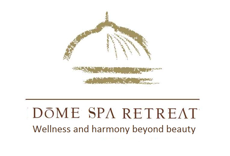 Dome Spa Retreat