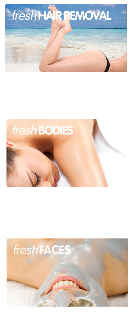 Fresh Skin and Spa - Toowoomba East Toowoomba
