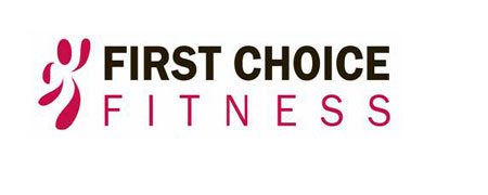 First Choice Fitness - Broadbeach
