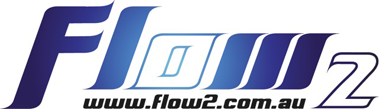 Flow2 - Gym and Group Fitness Milton