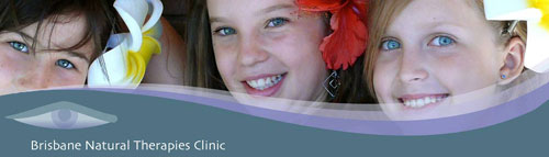 Brisbane Natural Therapies Clinic