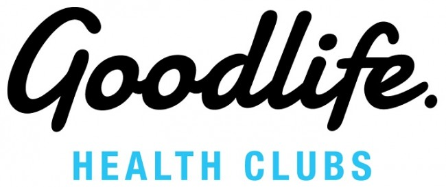 Goodlife Health Clubs Brisbane City 103