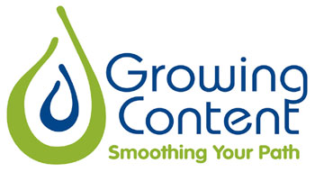 Growing Content- Soothing Your Path