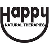 Happy Natural Therapies Toowong