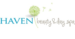 Haven Beauty & Day Spa
