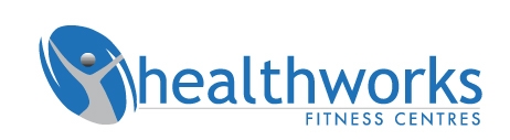 Healthworks - 24 hour fitness Cleveland