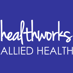 Healthworks Allied Health Teneriffe