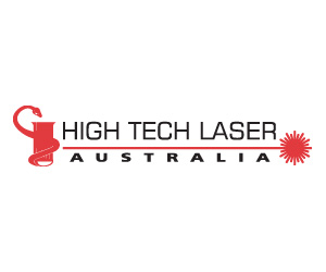 High Tech Laser Brisbane