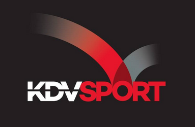KDV Sport -  Carrara Gold Coast