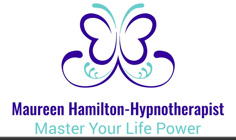 Master Your Life Power Hypnotherapy Bald Hills