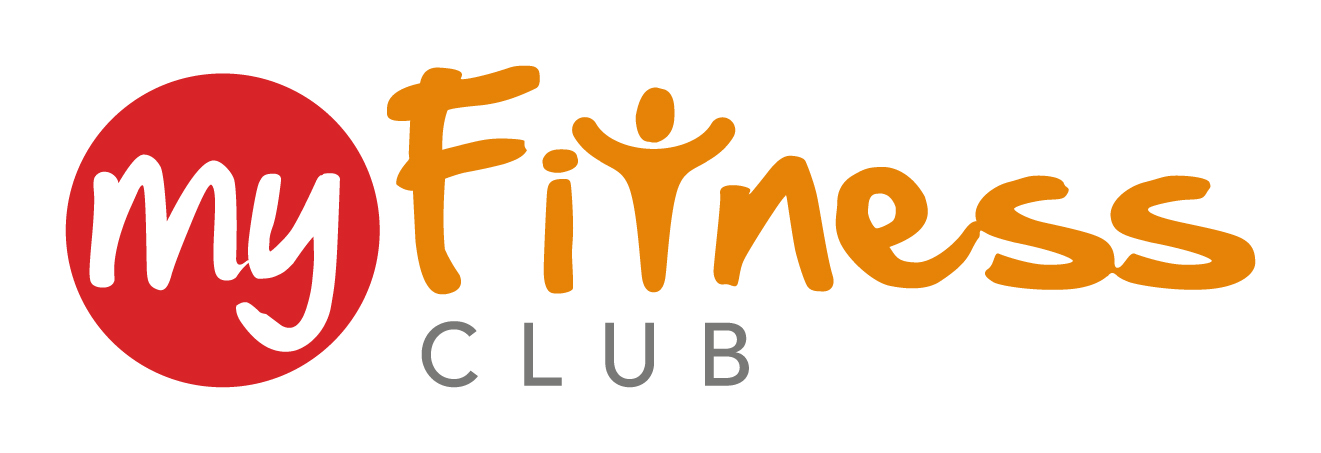 MyFitness Club – Broadbeach