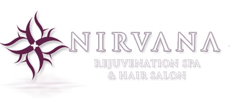 Nirvana Rejuvenation Spa & Hair Salon