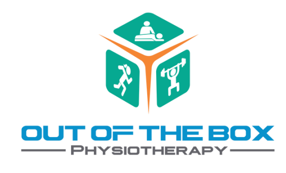 Out of the Box Physiotherapy - Birkdale