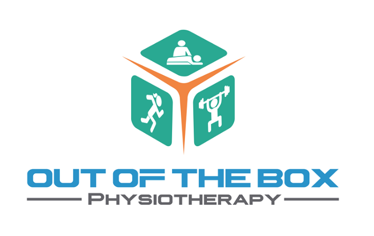 Out of the Box Physiotherapy - Carina
