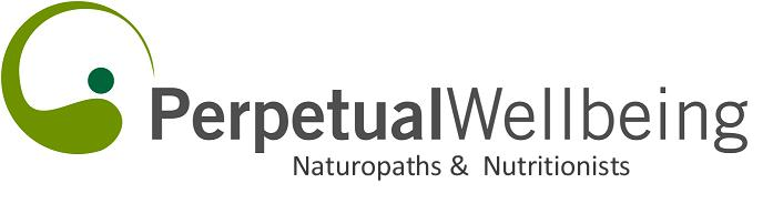 Perpetual Wellbeing - Brisbane CBD Clinic | Level 22, 127 Creek Street, Brisbane, Queensland 4000 | +61 7 3218 2799