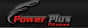 Power Plus Fitness