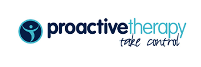 Proactive Therapy - Springwood