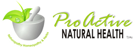 ProActive Natural Health Clinic