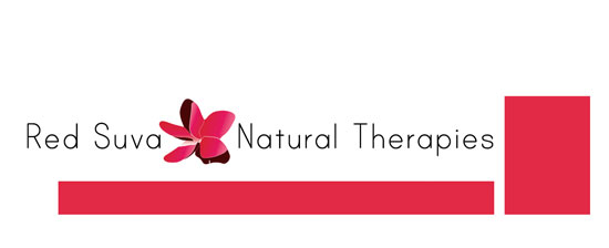 Red Suva Natural Therapies