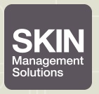 Skin Management Solutions