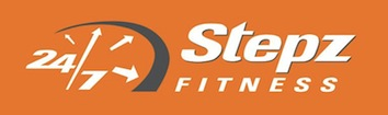 Stepz Fitness - St. Lucia