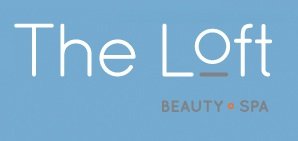 The Loft Beauty Spa - West End