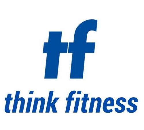 Think 24hr Fitness - Bulimba Brisbane
