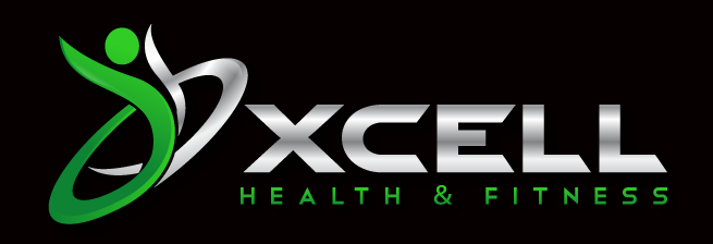 Xcell Health & Fitness - Kingscliff
