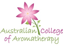 Aromatherapy College of Australia